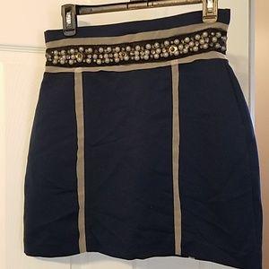 Twelve by Twelve skirt